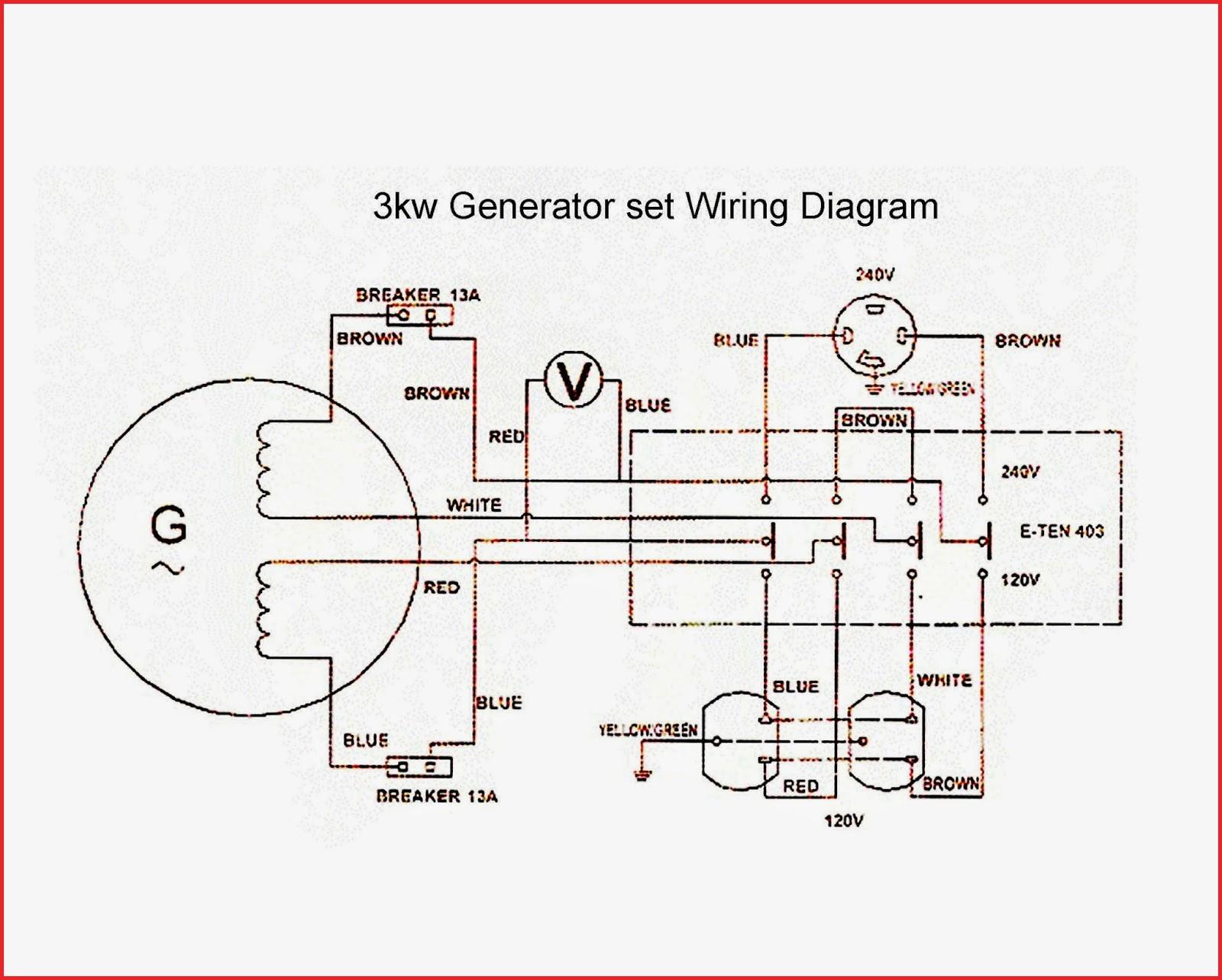 Wiring Diagram Creator - All Wiring Diagram Data - Wiring Diagram Creator