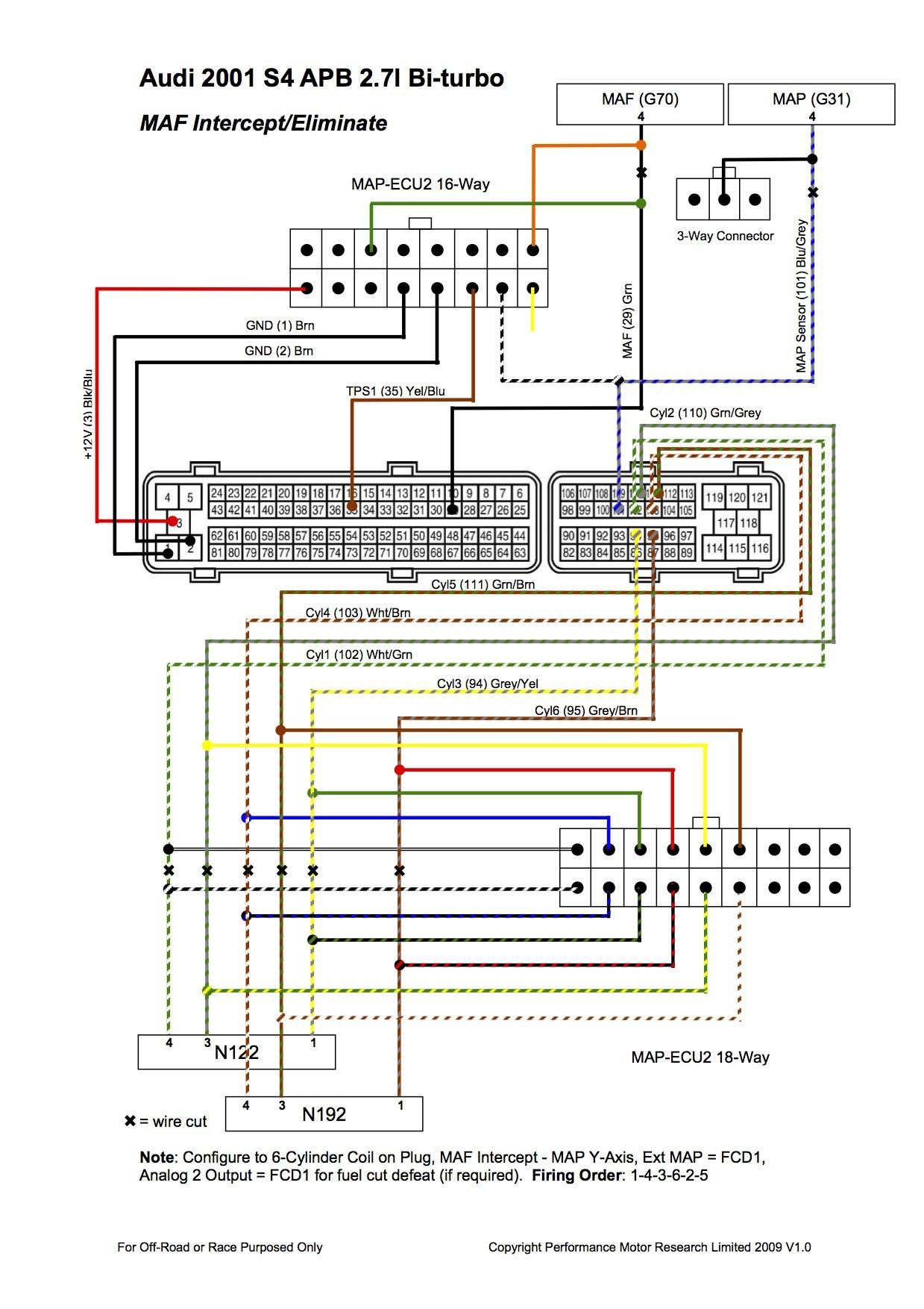 Wiring Diagram Deh X6600Bt | Wiring Diagram - Pioneer Deh X6600Bt Wiring Diagram