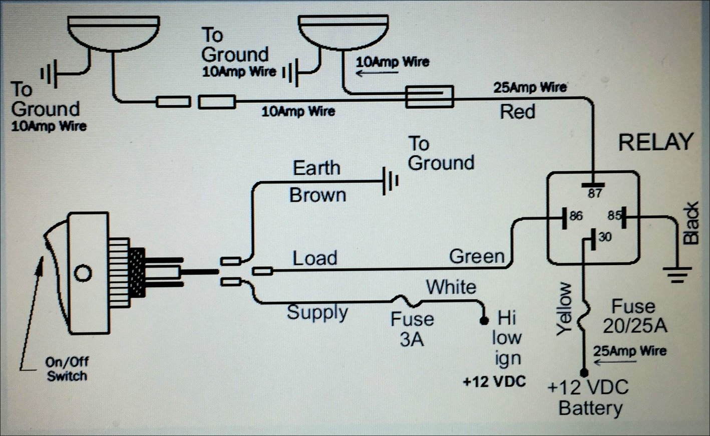 Wiring Diagram Electrical Chandeliers | Manual E-Books - Chandelier Wiring Diagram