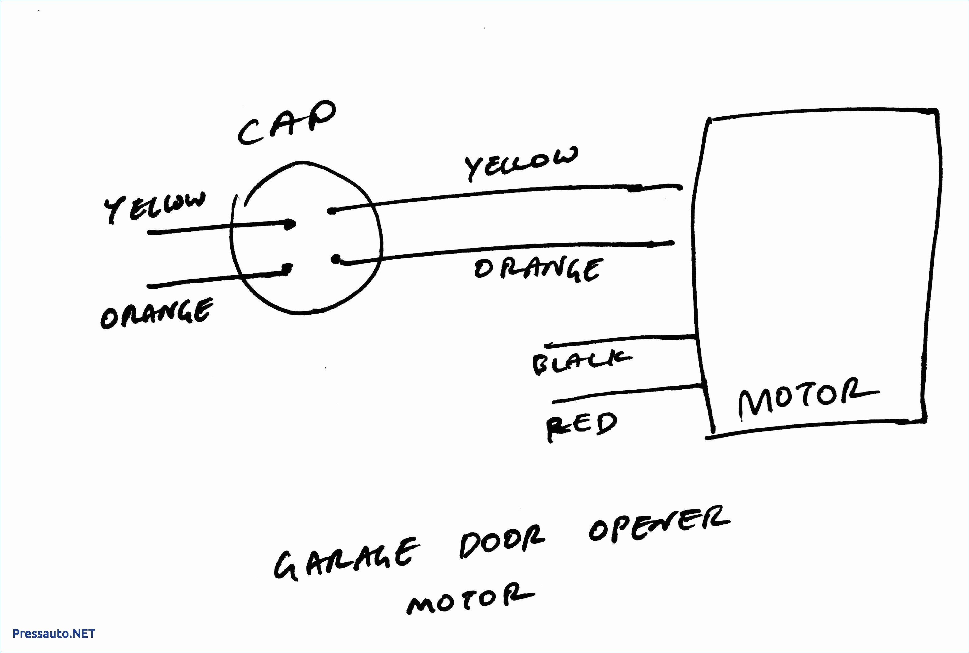 Wiring Diagram Emerson Electric Motor Spl 115 | Wiring Diagram - Emerson Electric Motors Wiring Diagram