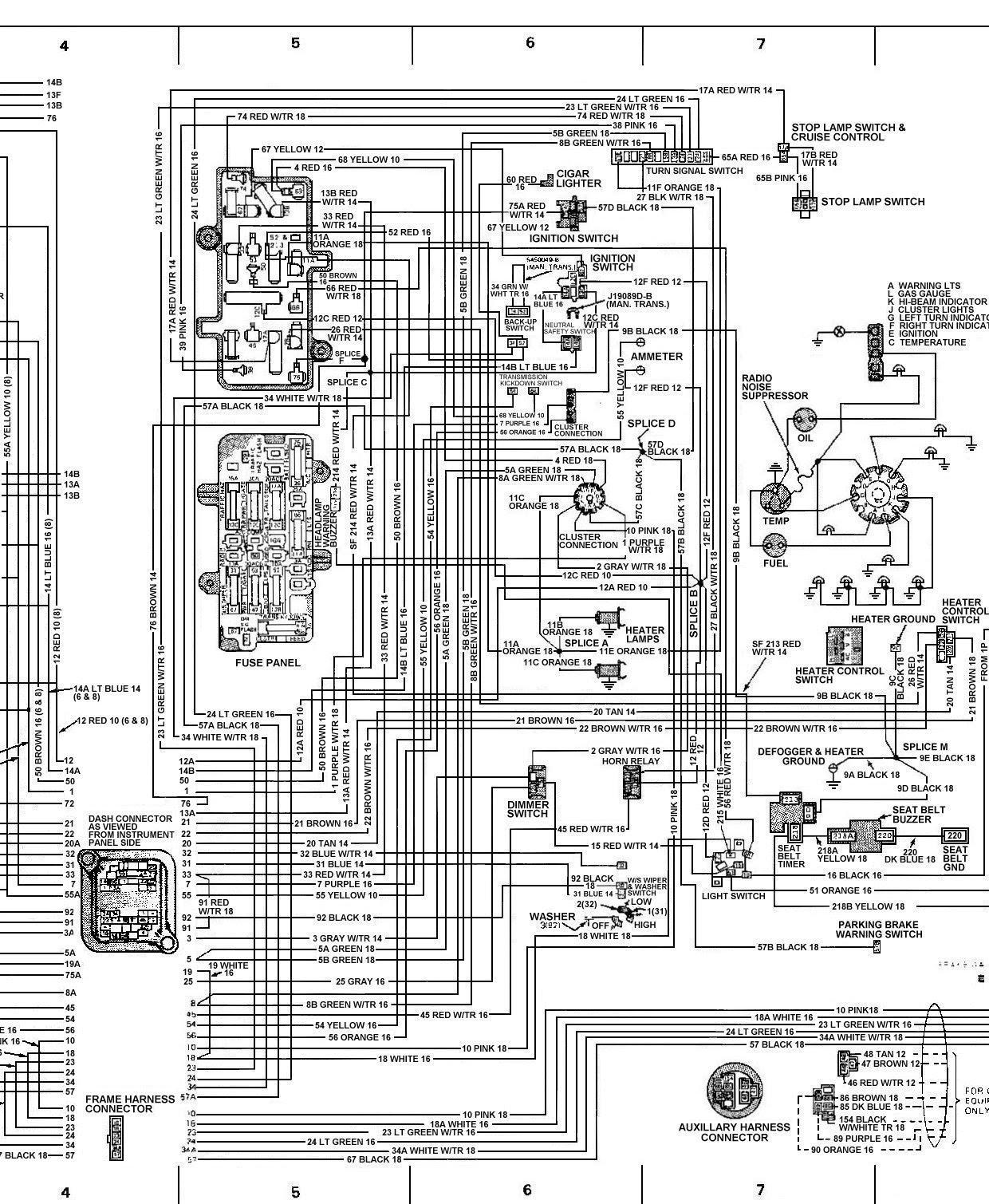 Wiring Diagram For 2004 Dodge Ram 1500   Wiring Diagram - 2004 Dodge Ram 1500 Wiring Diagram
