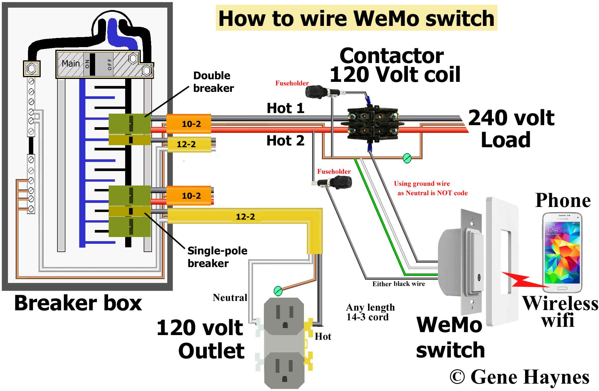 Wiring Diagram For 220 2 Pole Switch - Wiring Diagram Data Oreo - Wiring Diagram Light Switch
