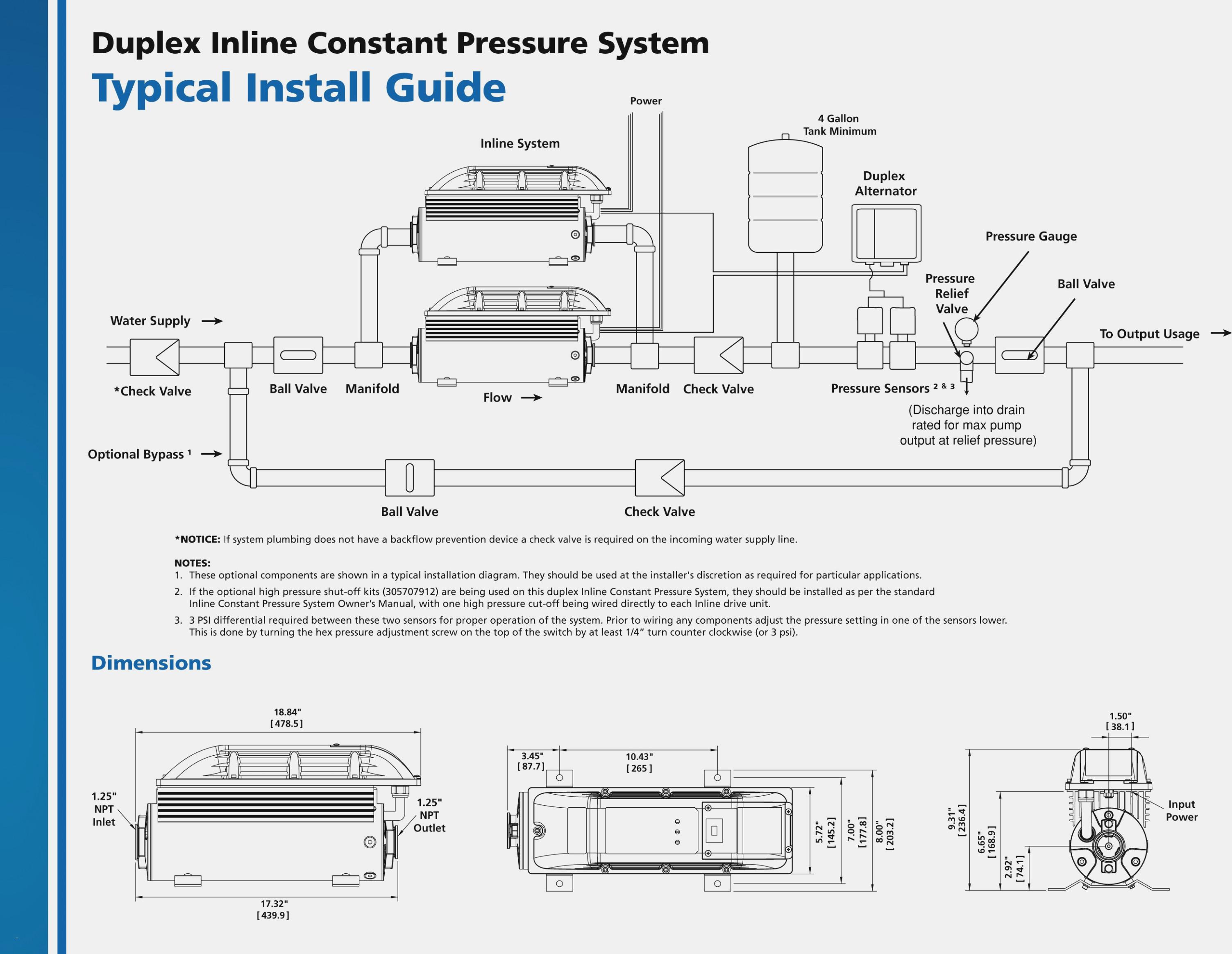 Wiring Diagram For 220 Volt Air Compressor | Wiring Diagram - 220 Volt Air Compressor Wiring Diagram