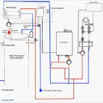 Wiring Diagram For 24 Volt Transformer   Trusted Wiring Diagram Online   24 Volt Transformer Wiring Diagram