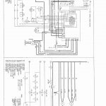 Wiring Diagram For A Goodman Furnace - All Wiring Diagram Data - Goodman Furnace Wiring Diagram