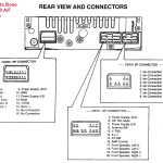 Wiring Diagram For A Pioneer Deh X6600Bt | Wiring Diagram   Pioneer Deh X6600Bt Wiring Diagram