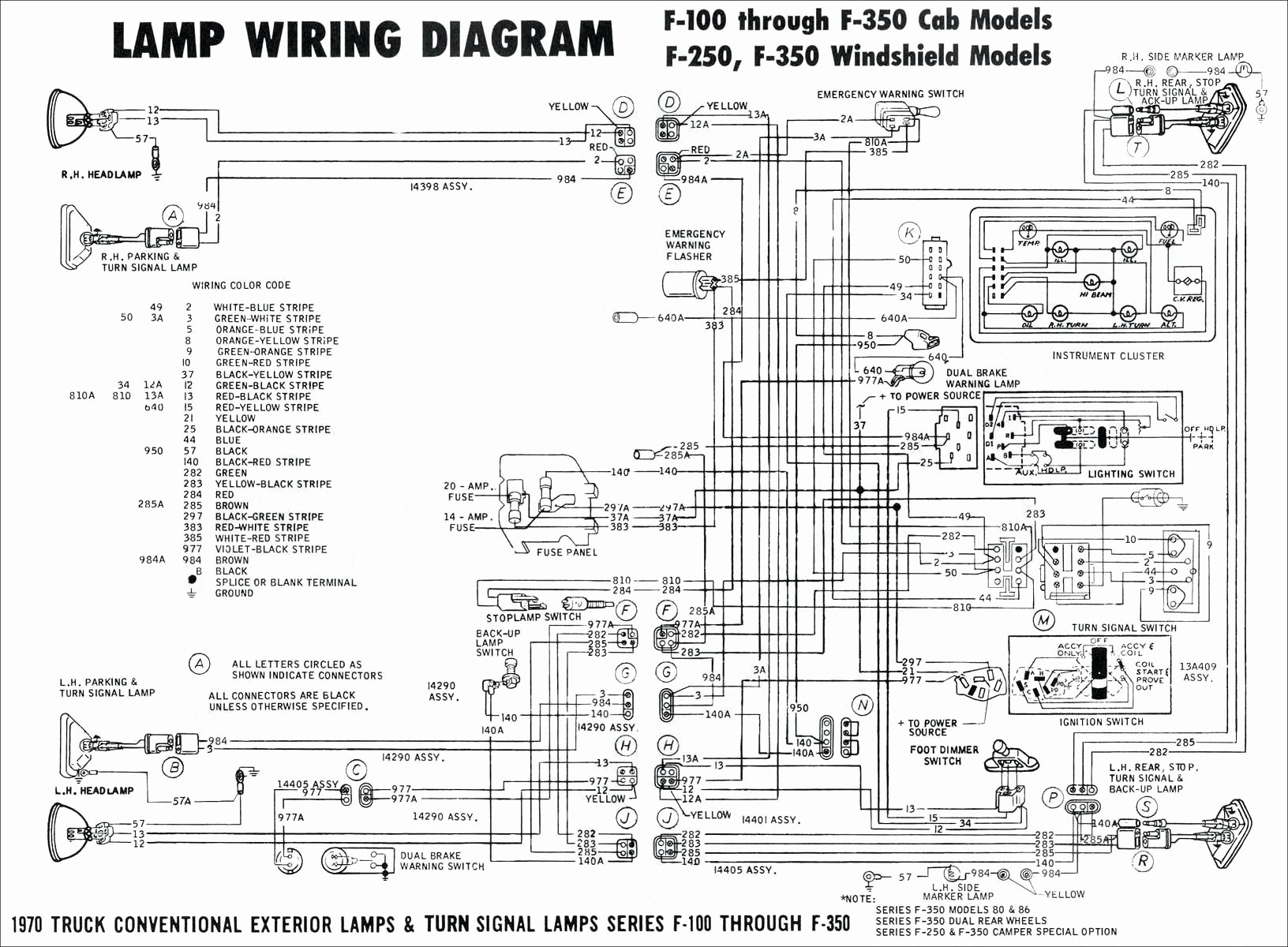 Wiring Diagram For A Pioneer Deh X6600Bt | Wiring Diagram - Pioneer Deh-X6600Bt Wiring Diagram