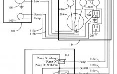 Wiring Diagram For A Swamp Cooler | Manual E Books   Swamp Cooler Wiring Diagram