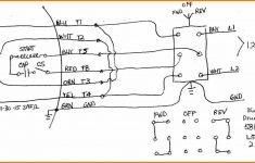 Wiring Diagram For Century Electric Motor   Lorestan   Century Motor Wiring Diagram