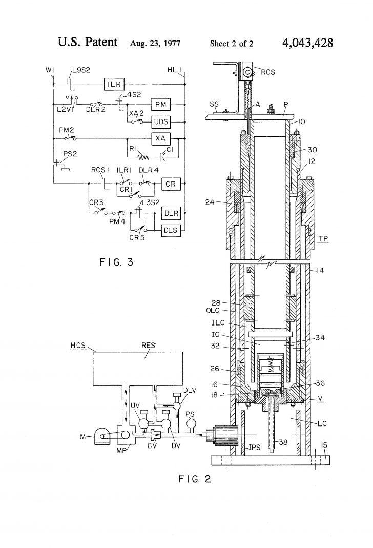 Chevy 4X4 Actuator Wiring Diagram
