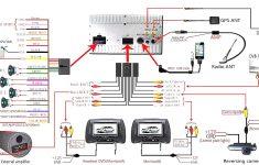 Fabulous 3 Speed Pedestal Fan Motor Wiring Diagram Wirings Diagram Wiring Digital Resources Bemuashebarightsorg