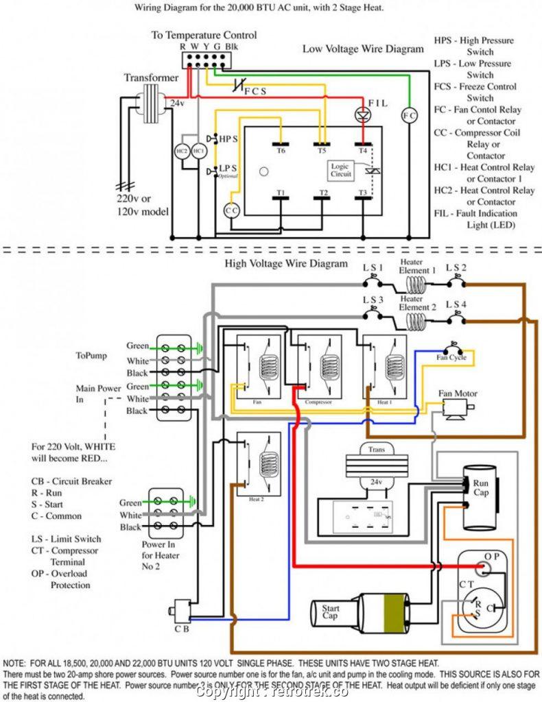 wiring diagram for coleman heat pump | wiring diagram heat pump  thermostat wiring diagram
