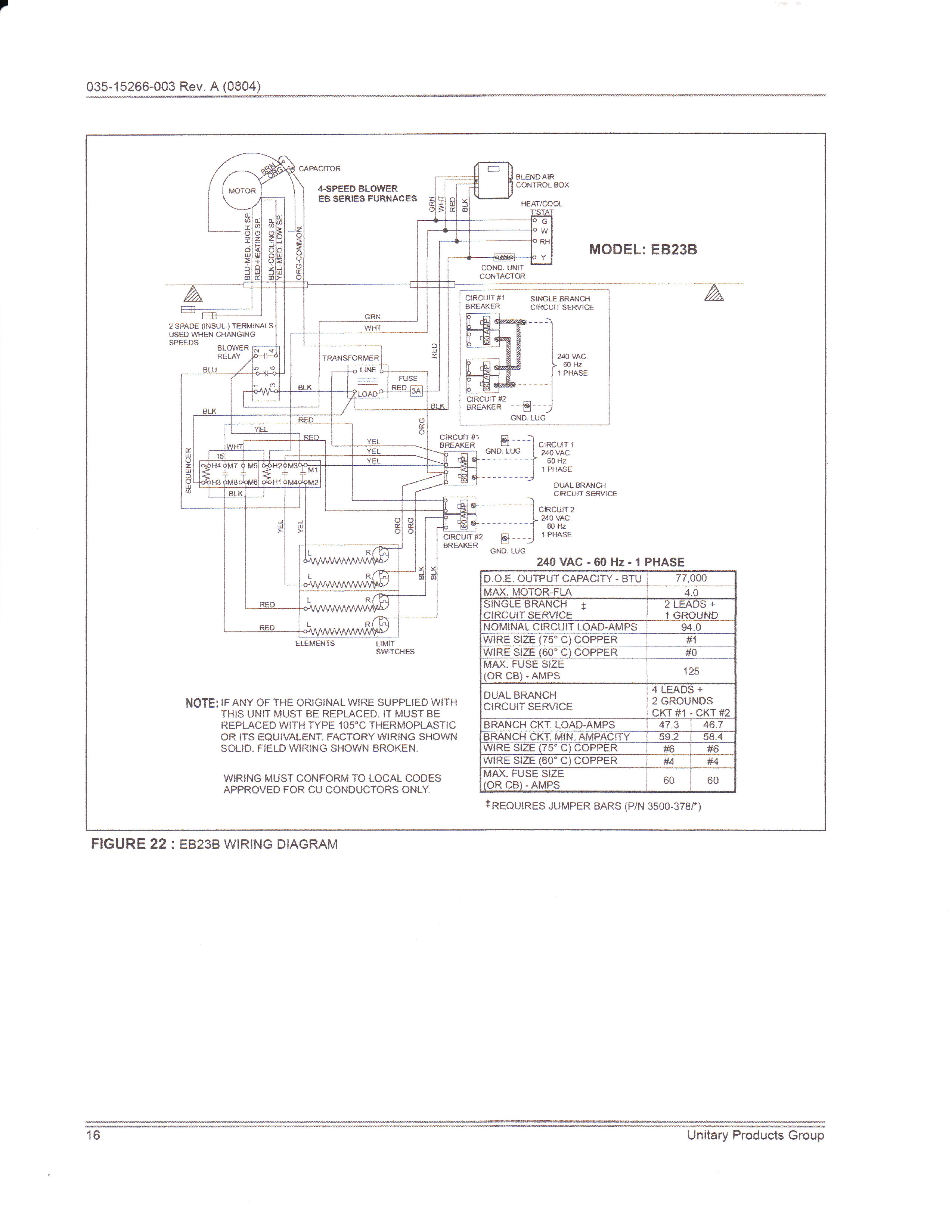 wiring diagram symbols on electric heat sequencer wiring diagram for rh r2lr1l4r lake victoria info
