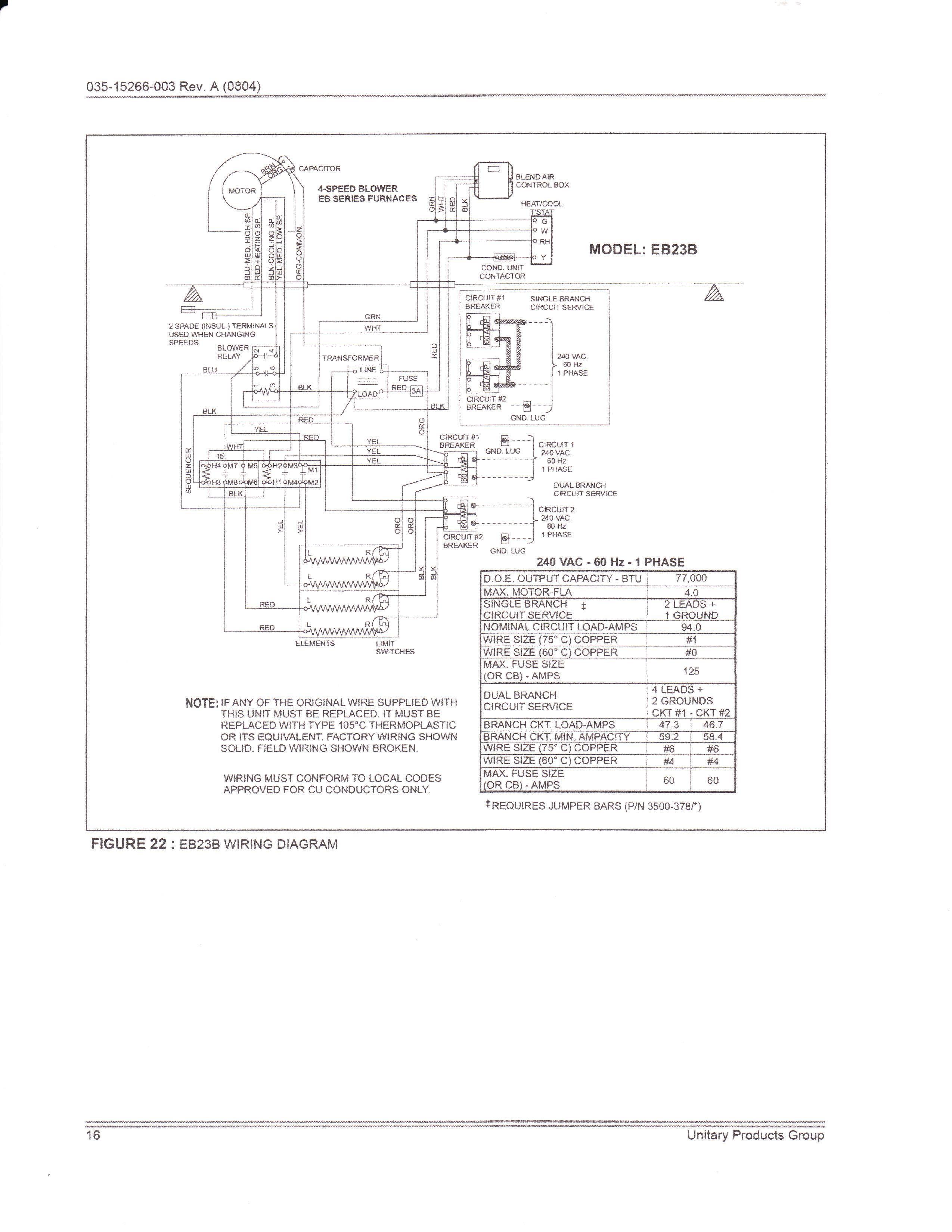 Wiring Diagram For Coleman Heat Pump | Wiring Diagram - Heat Sequencer Wiring Diagram