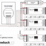 Wiring Diagram For Dmx Controllers | Led Lighting Diagram – Led Lighting Wiring Diagram