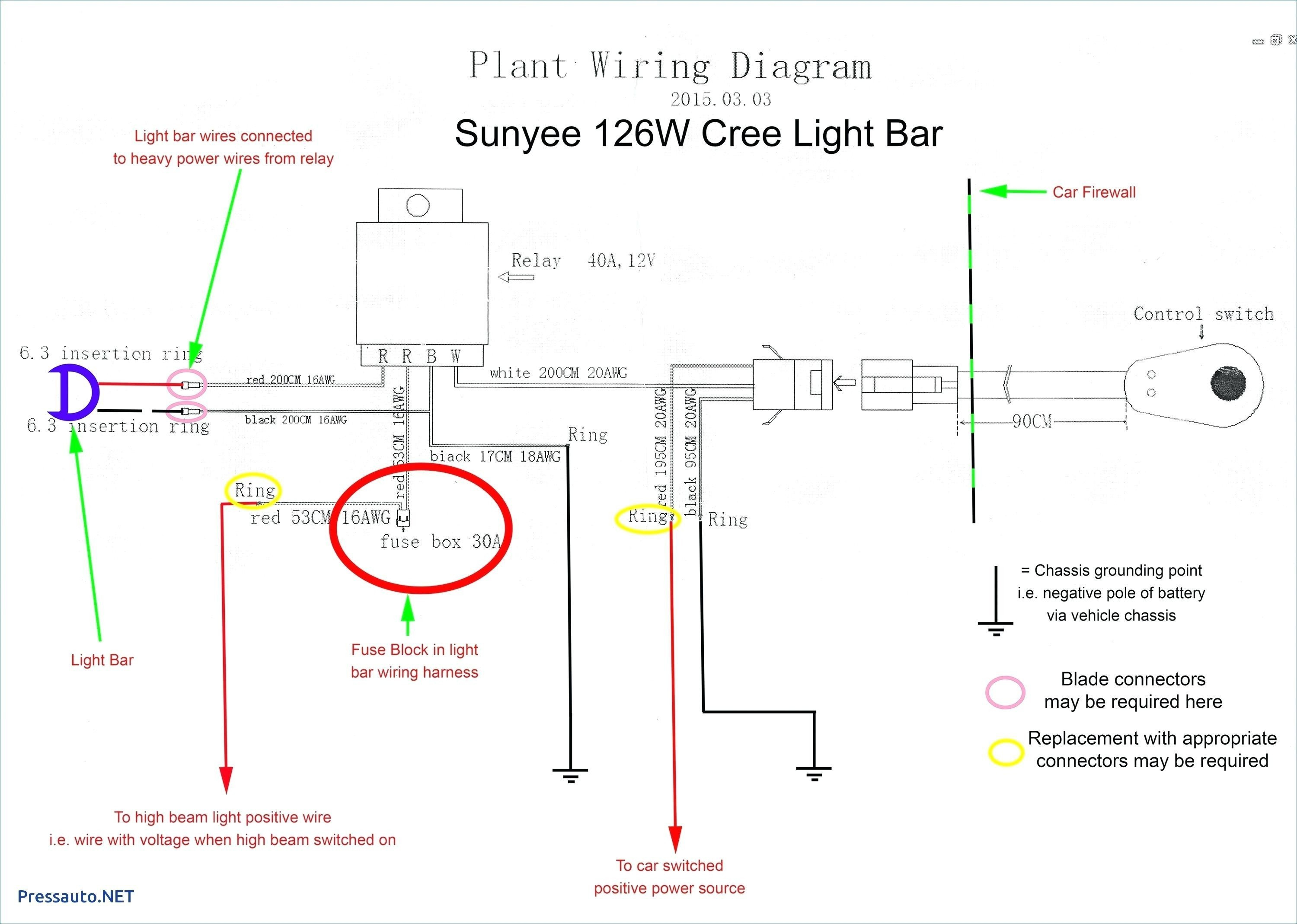 Wiring Diagram For Fluorescent Lights With Carport - Wiring Diagrams - Fluorescent Light Wiring Diagram
