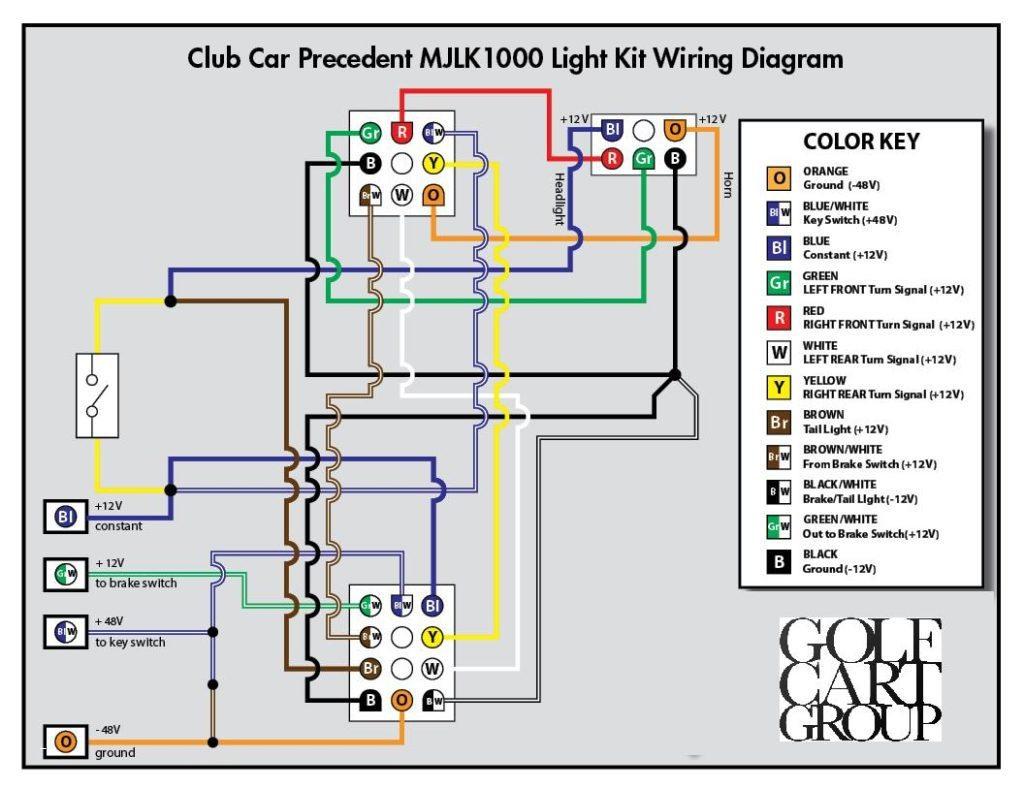 Wiring Diagram For Gooseneck Trailer | Manual E-Books - Pj Trailer Wiring Diagram