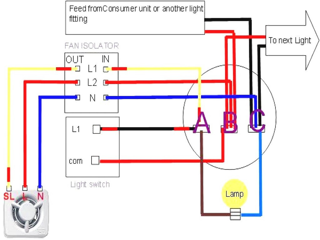 Wiring Diagram For Harbor Breeze Ceiling Fan Switch New Striking - Hampton Bay Ceiling Fan Switch Wiring Diagram