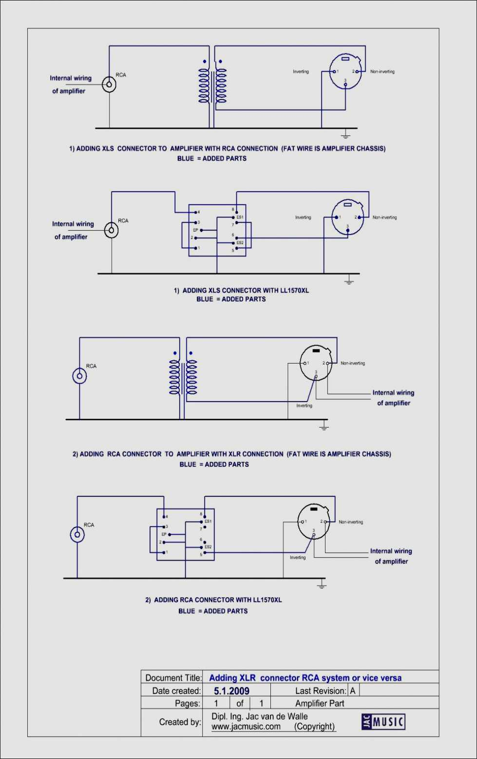 Wiring Diagram For Hdmi To Rca Plugs - Wiring Diagrams - Hdmi To Rca Wiring Diagram