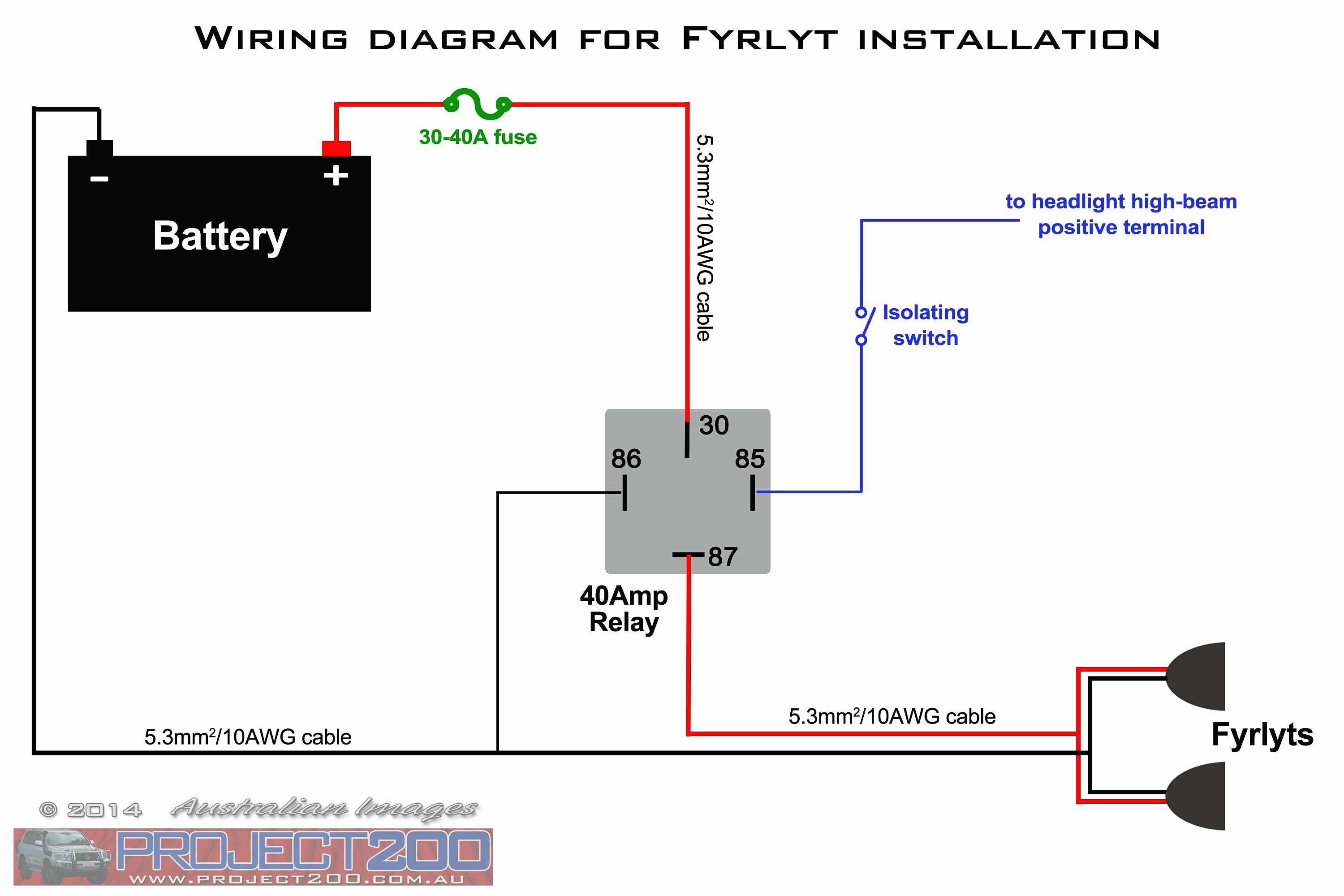 Wiring Diagram For Hid Headlights | Wiring Library - Hid Wiring Diagram With Relay
