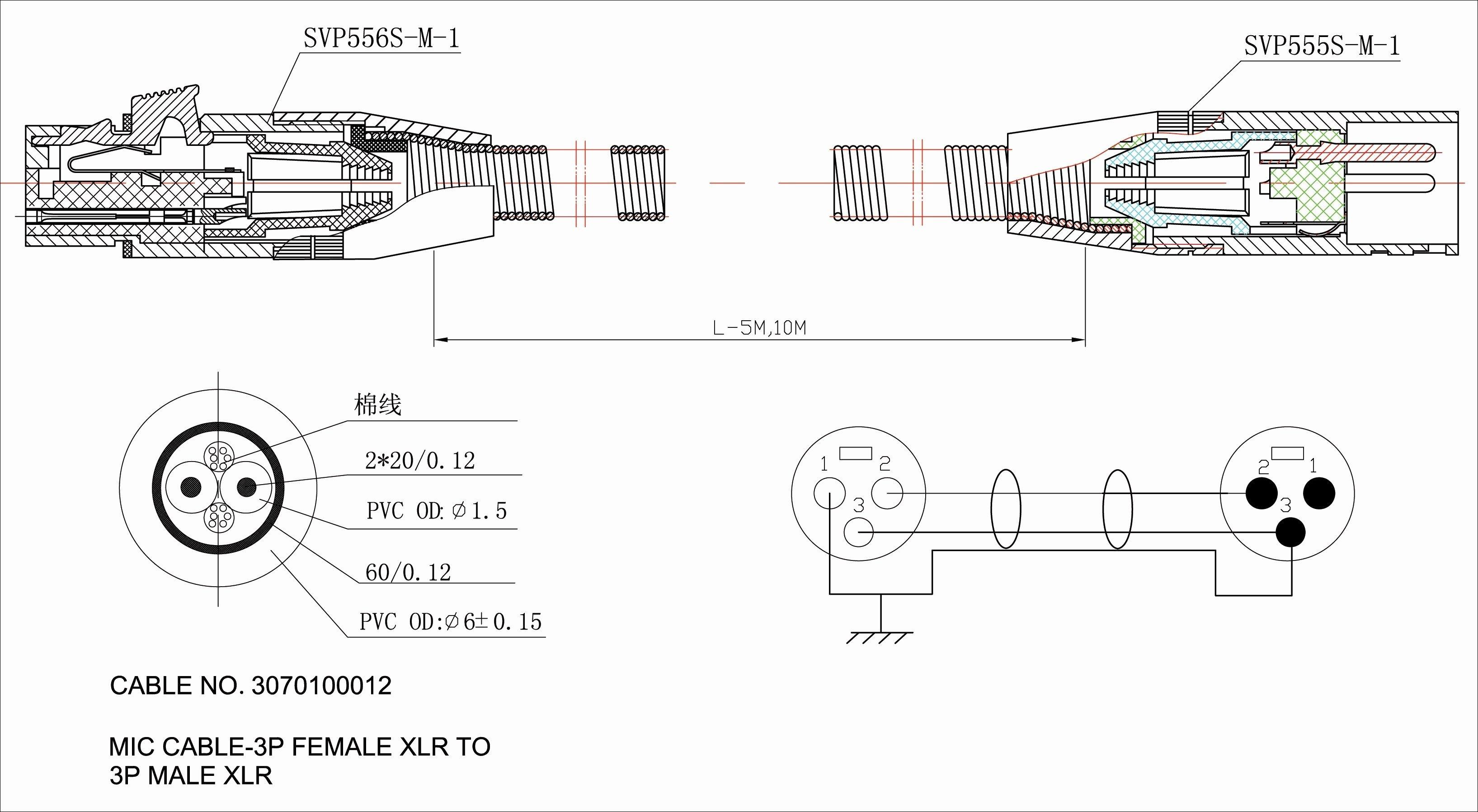 wiring diagram for inground pool | wiring diagram – 220v pool pump wiring  diagram