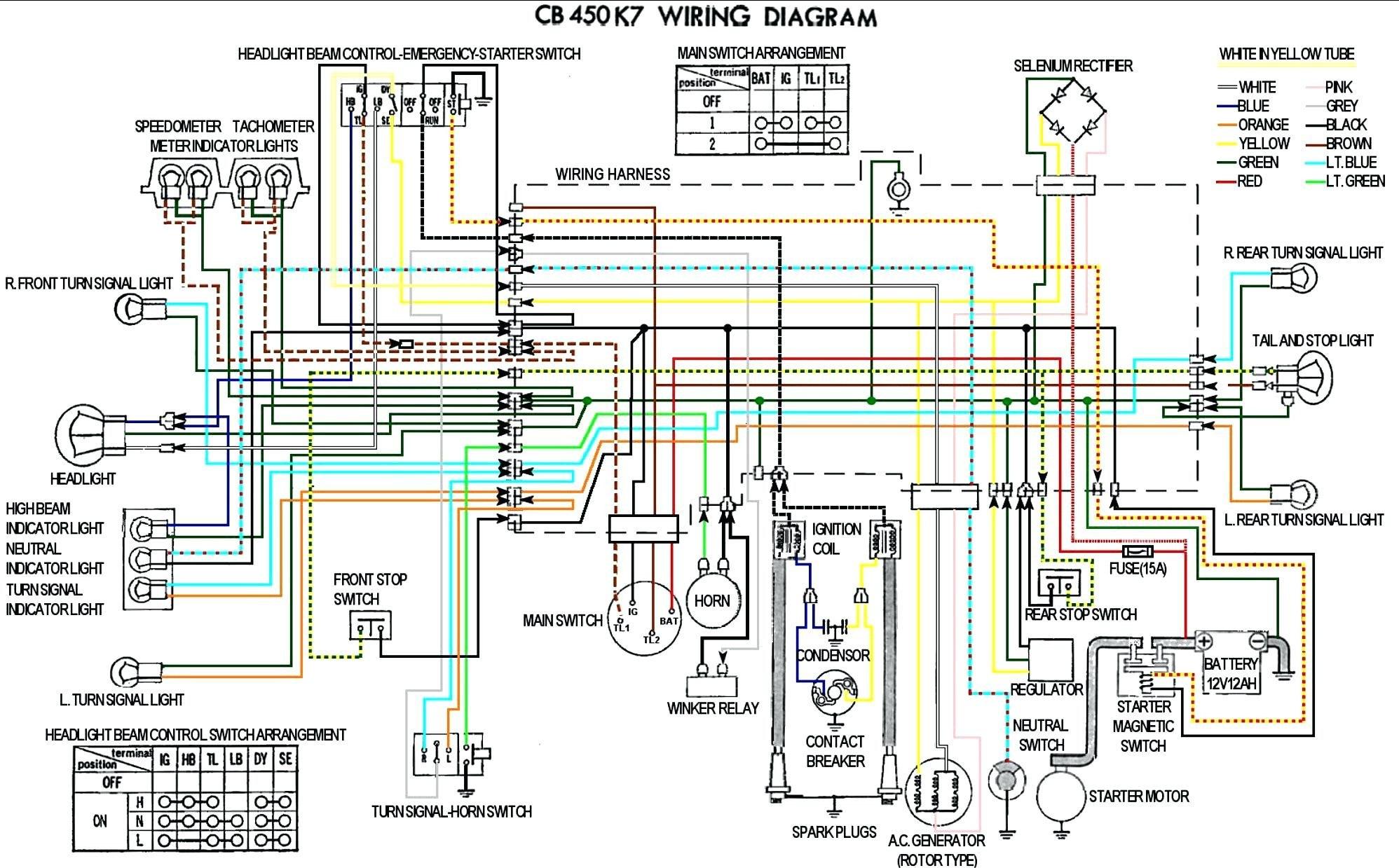 Wondrous Wiring Diagram For John Deere Lt155 Manual E Books John Deere Wiring 101 Ariotwise Assnl