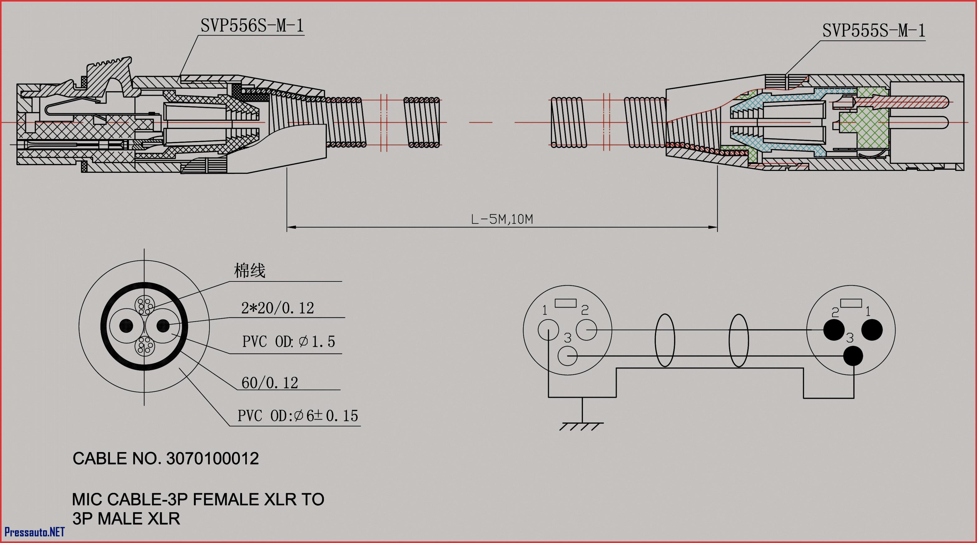 Wiring Diagram For Led Trailer Lights - Ecourbano-Server - Led Trailer Lights Wiring Diagram