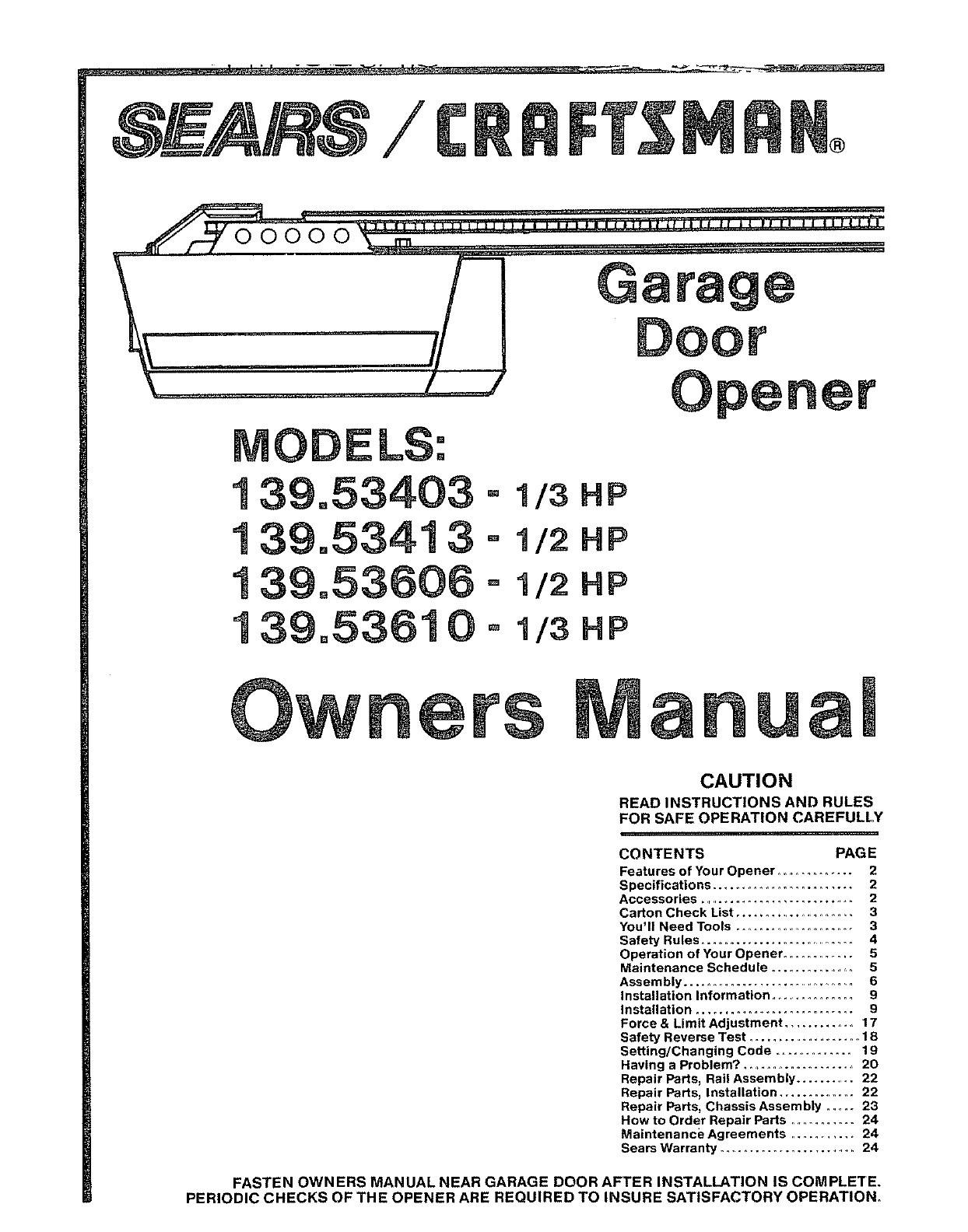 Wiring Diagram For Liftmaster Garage Door Opener New Of Random Dia - Liftmaster Wiring Diagram