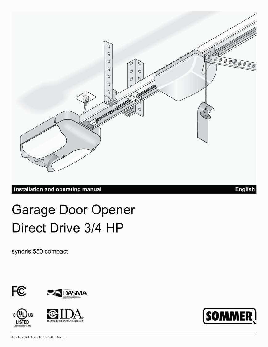 Wiring Diagram For Liftmaster Garage Door Opener | Schematic Diagram - Garage Door Opener Wiring Diagram