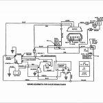 wiring diagram for lt1000   manual e books craftsman lt1000 wiring  diagram