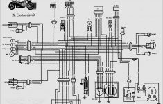 wiring diagram for motorized bicycle | wiring diagram motorized bicycle  wiring diagram