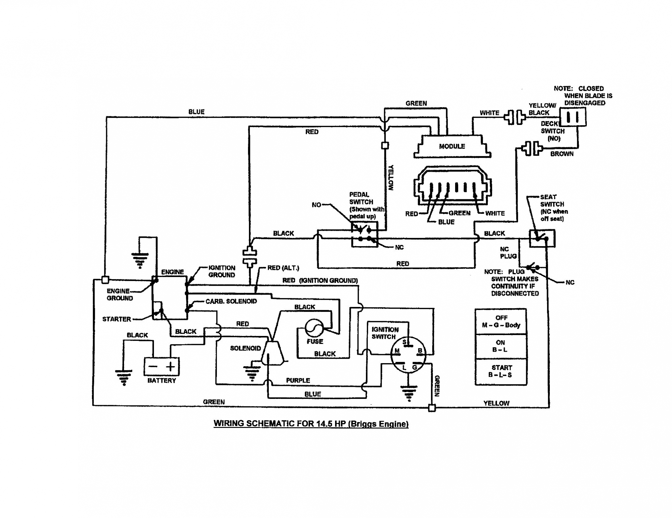 Wiring Diagram For Mtd Ignition Switch Best Wiring Diagram For – Mtd - Lawn Mower Ignition Switch Wiring Diagram