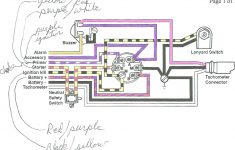 Wiring Diagram For Murray Lawn Mower – Wiring Diagrams Click – Murray Lawn Mower Ignition Switch Wiring Diagram