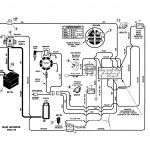 Wiring Diagram For Murray Riding Lawn Mower New Wiring Diagram For   Wiring Diagram For Murray Riding Lawn Mower