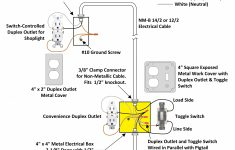 Wiring Diagram For Pdl Light Switch Print 240V Plug Wiring Diagram   Receptacle Wiring Diagram