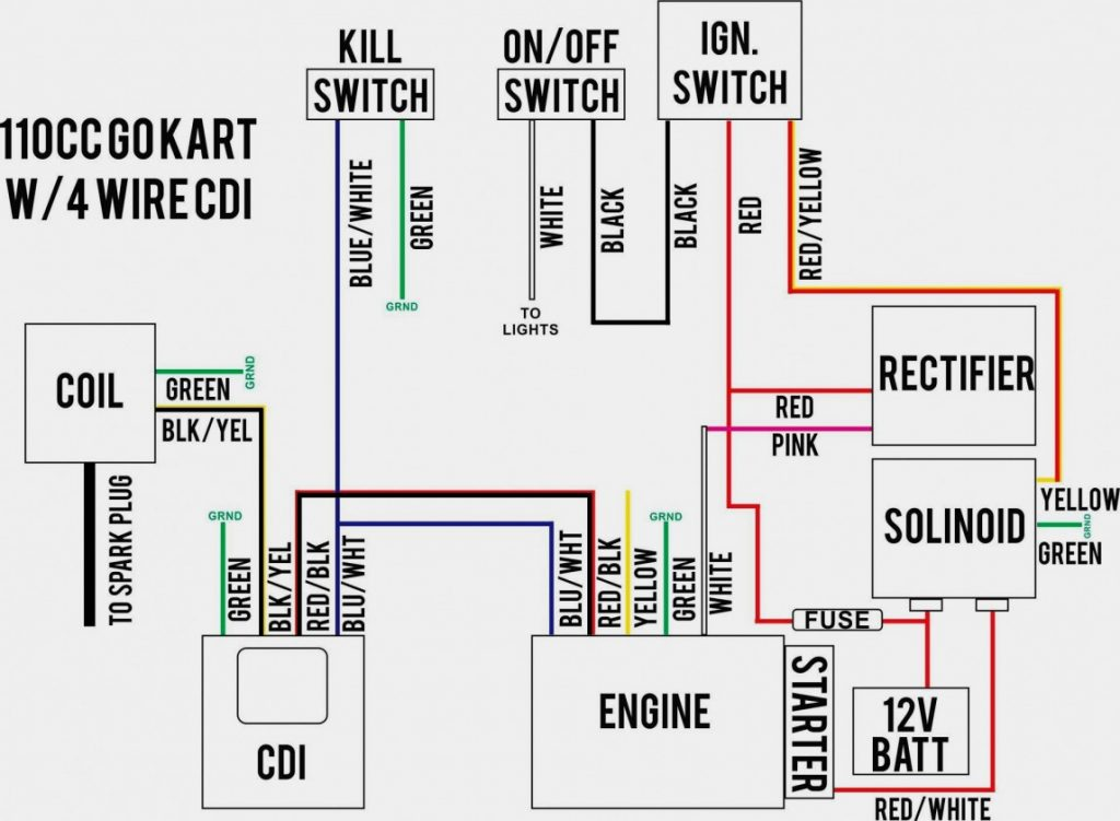 wiring diagram for pioneer avh x1500dvd wiring diagrampioneer avh x1500dvd wiring diagram for pinterest index listing of