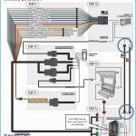 Wiring Diagram For Pioneer Avh X2800Bs | Wiring Diagram   Pioneer Avh X2800Bs Wiring Diagram