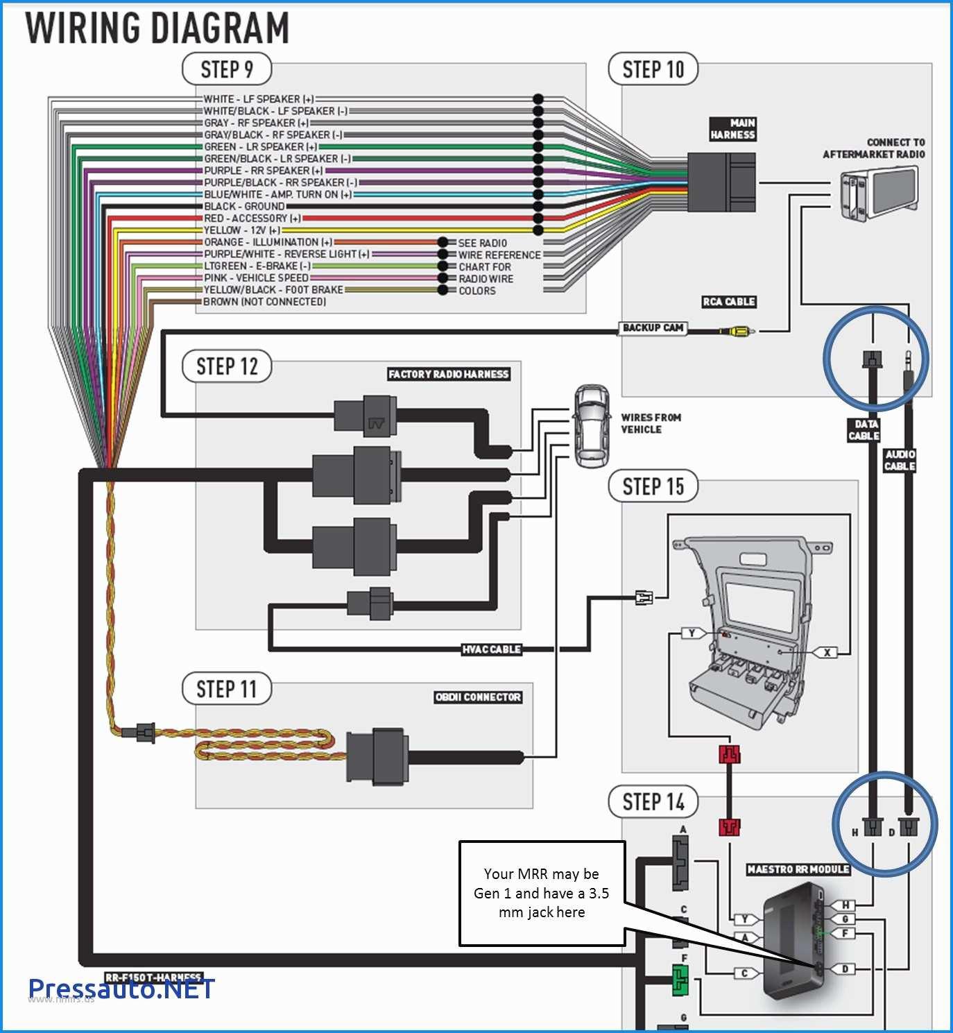 Wiring Diagram For Pioneer Avh X2800Bs | Wiring Diagram - Pioneer Avh-X2800Bs Wiring Harness Diagram
