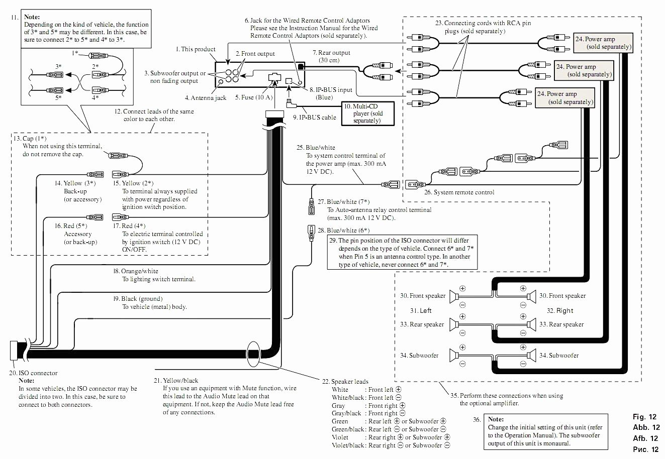 Wiring Diagram For Pioneer Deh 150Mp | Wiring Diagram - Pioneer Deh-150Mp Wiring Diagram