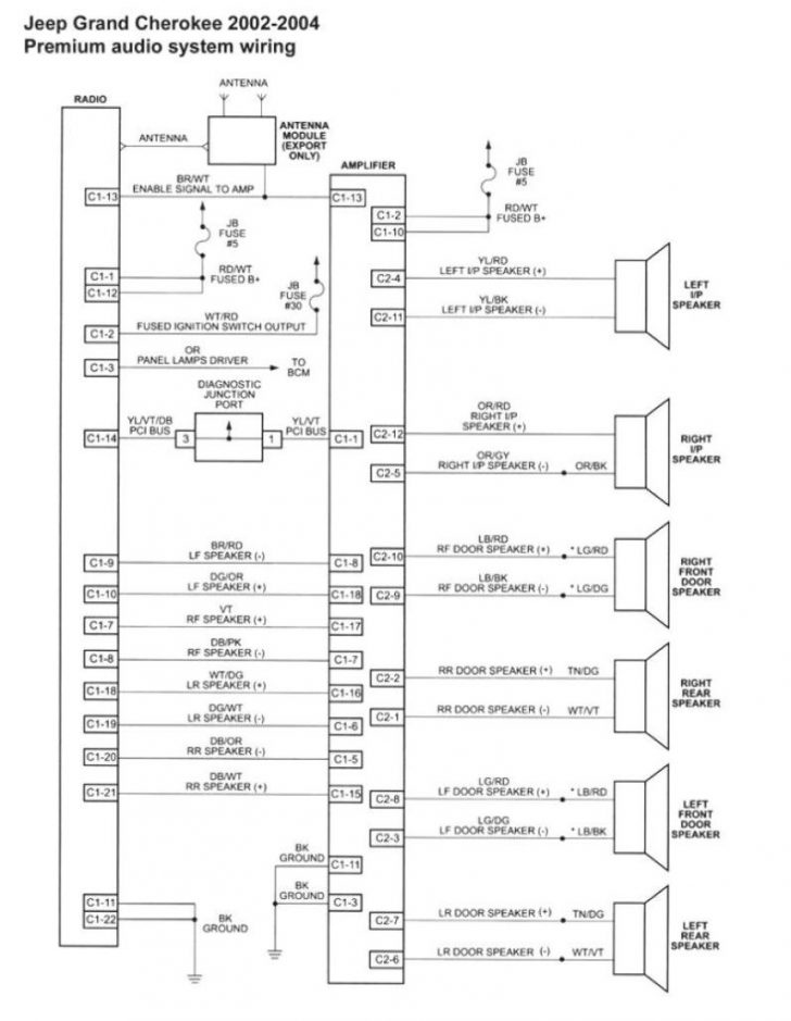 Groovy Pioneer Fh X700Bt Wiring Diagram Wirings Diagram Wiring Digital Resources Antuskbiperorg