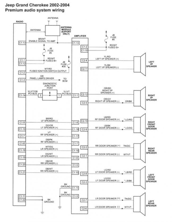 Magnificent Pioneer Fh X700Bt Wiring Diagram Wirings Diagram Wiring Digital Resources Attrlexorcompassionincorg