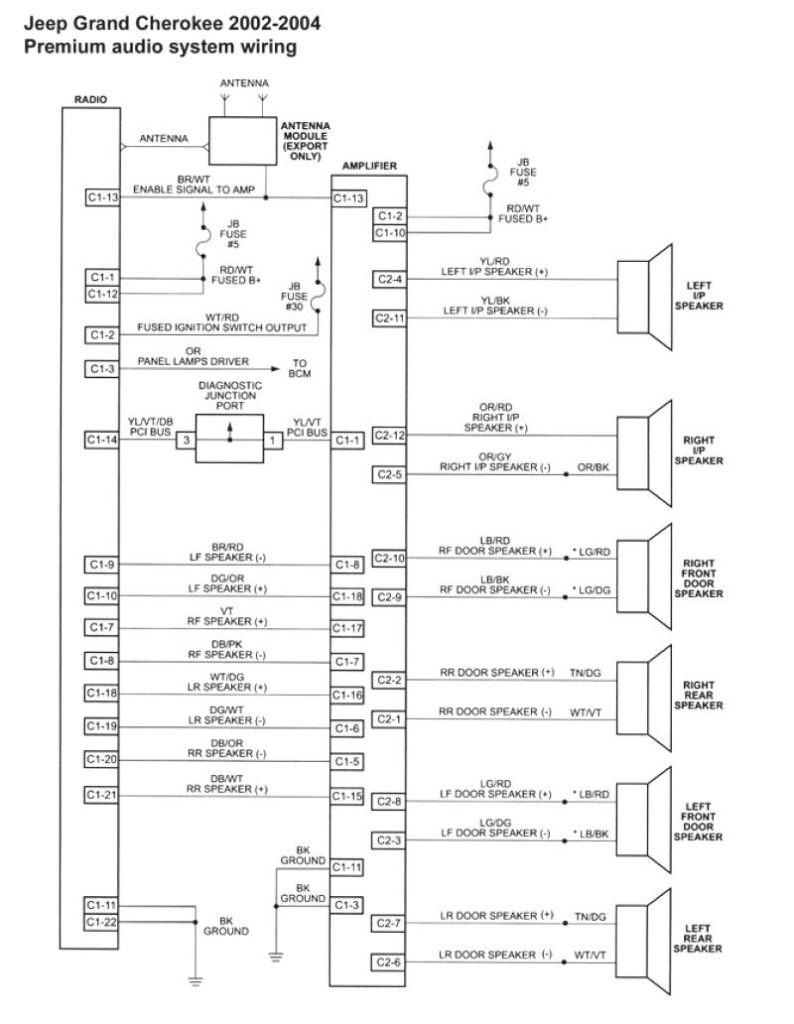 Wiring Diagram For Pioneer Fh X700Bt | Manual E-Books - Pioneer Fh X700Bt Wiring Diagram