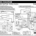 Wiring Diagram For Pioneer Fh X700Bt | Wiring Diagram   Kenwood Kdc 248U Wiring Diagram