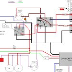 Wiring Diagram For Power Wheels | Manual E Books   Power Wheels Wiring Diagram
