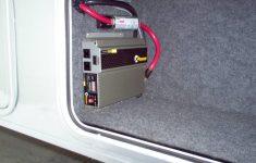 Wiring Diagram For Rv Inverter | Wiring Diagram   Rv Inverter Charger Wiring Diagram