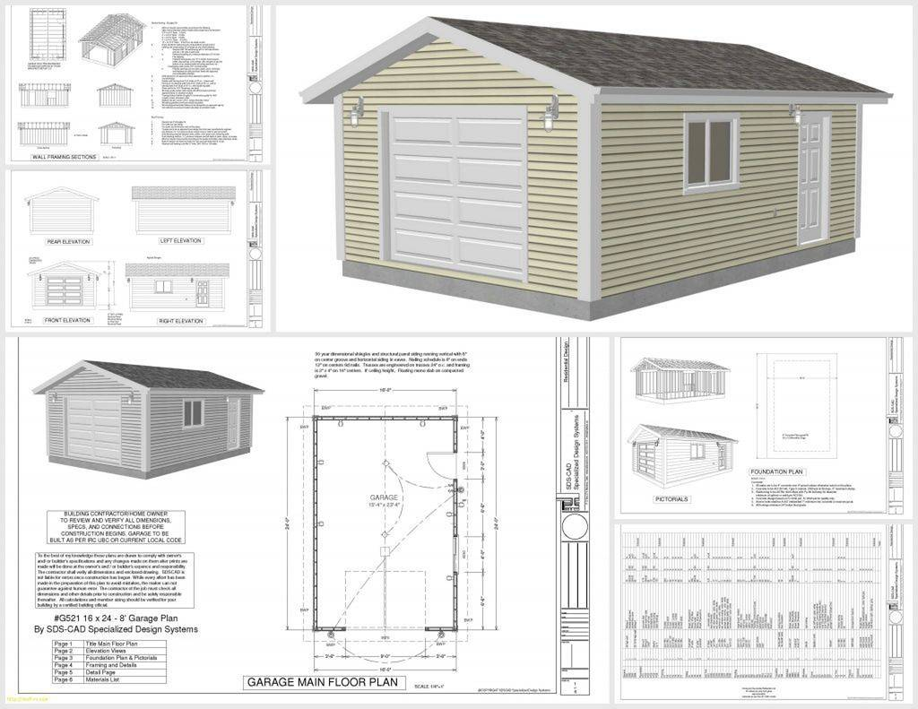 Wiring Diagram For Shed To House - All Wiring Diagram Data - Wiring A Shed Diagram