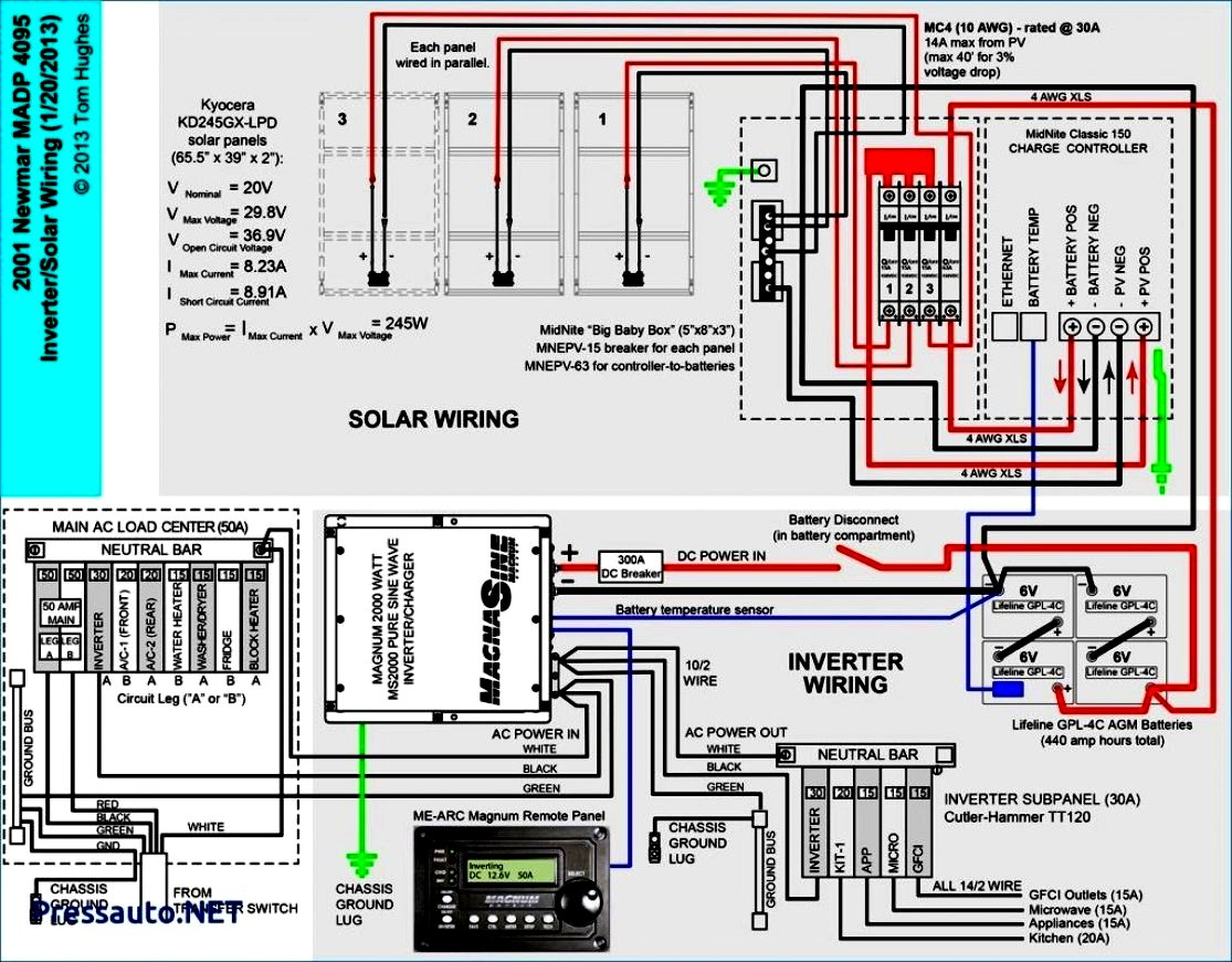 Wiring Diagram For Shurflo Water Pump Free Download Wiring Diagrams - Shurflo Water Pump Wiring Diagram