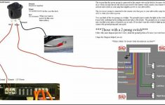 Wiring Diagram For Subwoofer Killswitch   Youtube   Subwoofer Wiring Diagram