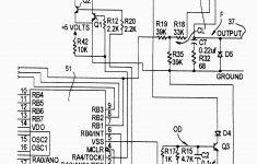 Wiring Diagram For Tekonsha Envoy Ke Controller | Wiring Library – Hayes Brake Controller Wiring Diagram