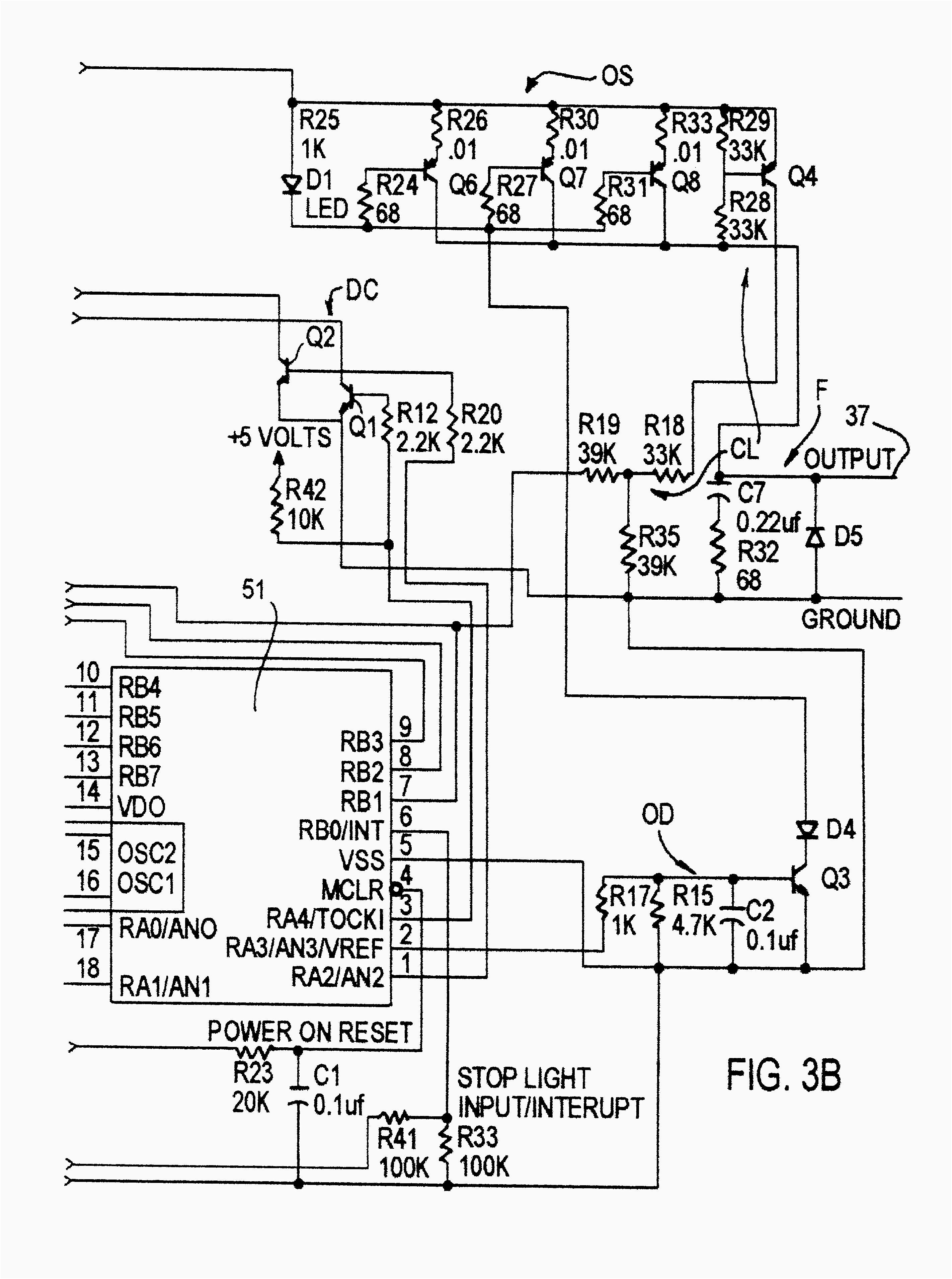 wiring diagram for tekonsha envoy ke controller wiring library Trailer Brake Controller Wiring wiring diagram for tekonsha envoy ke controller wiring library \u2013 hayes brake controller wiring diagram